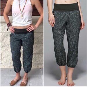 8f3b3c3ea615 Ashley Stewart Women Pants Jumpsuits   Rompers on Poshmark